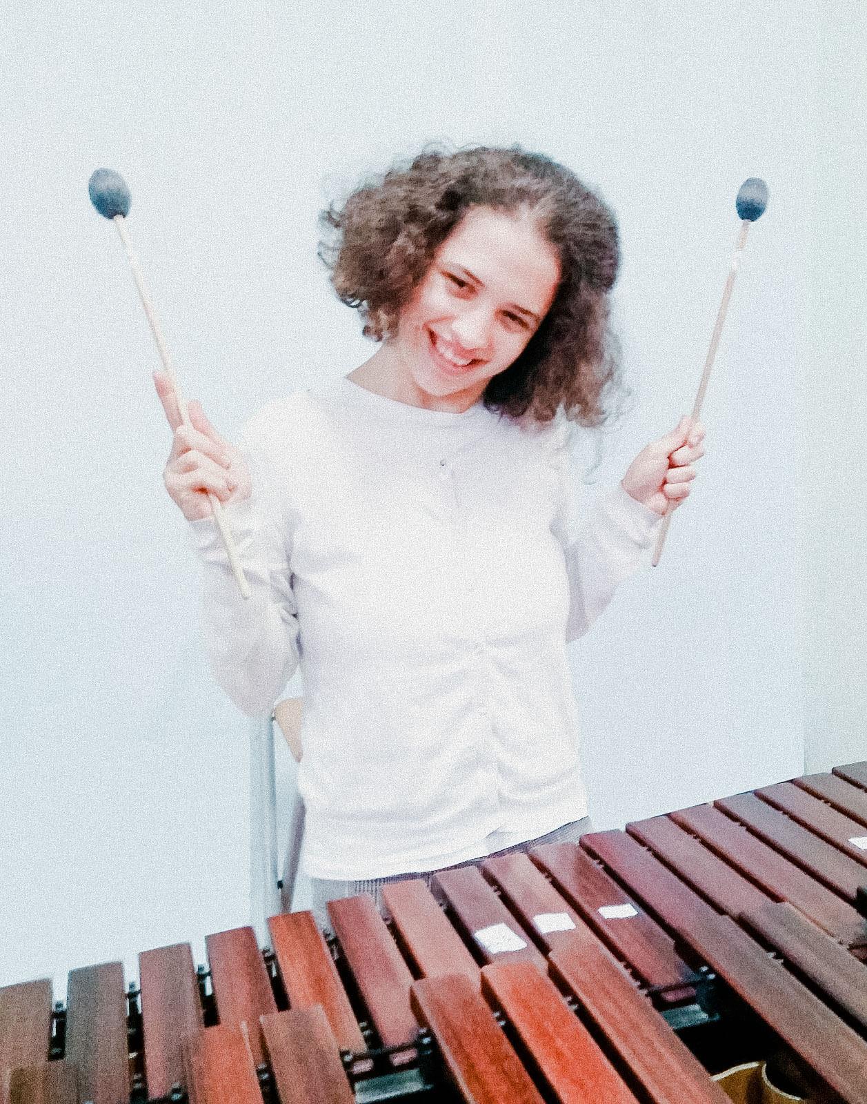 Maria Carfora