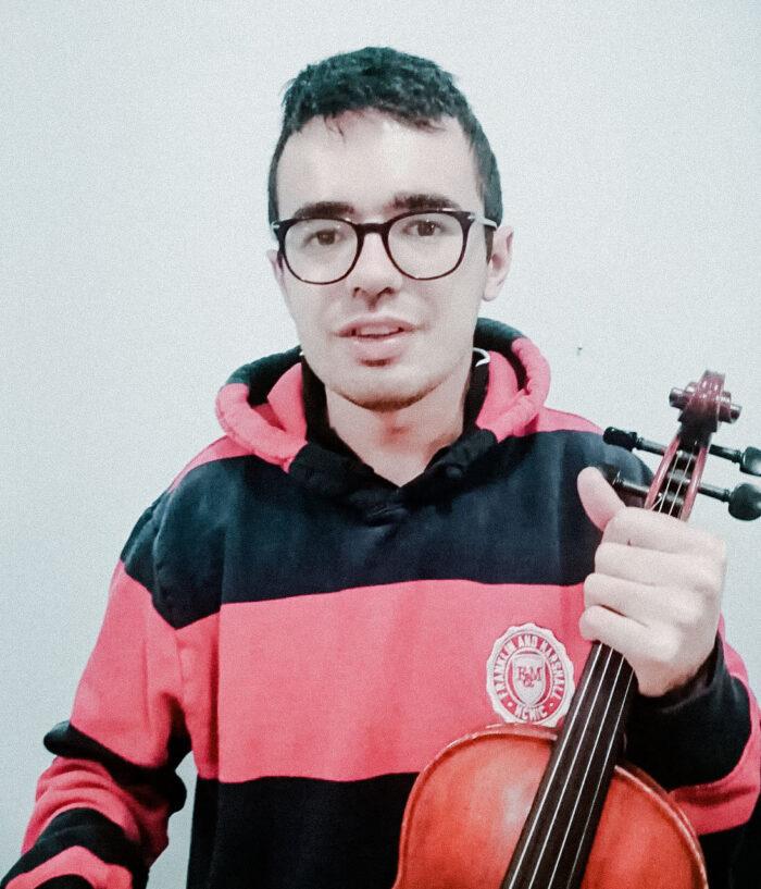 Vincent Balsamà