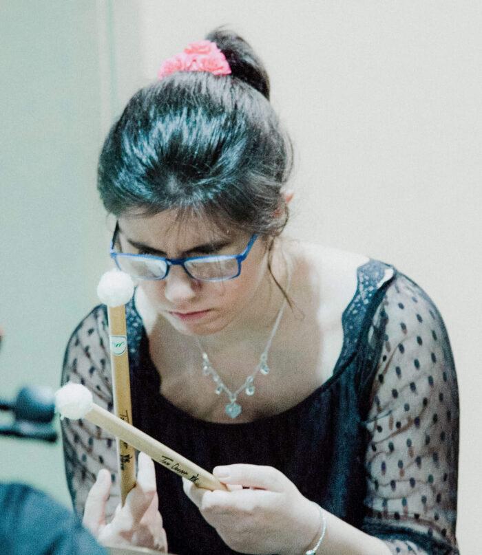 Miriana Corletto