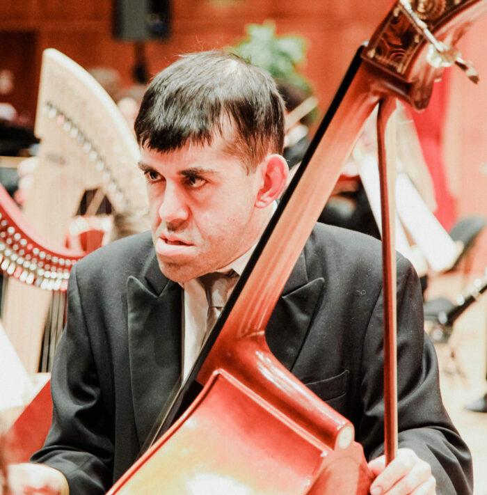 Stefano Farioli