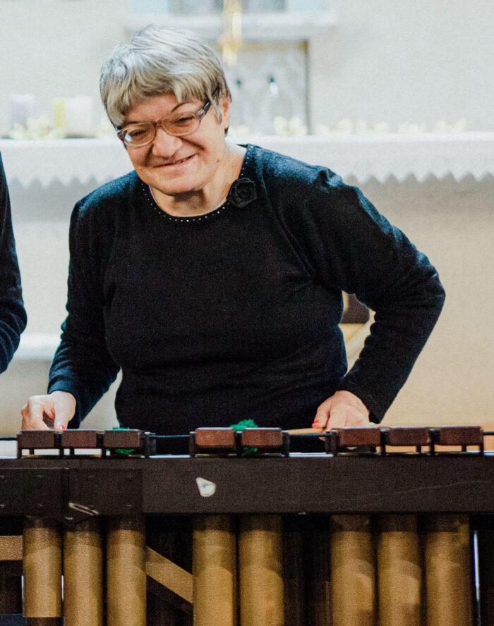 Adriana Fontemaggi