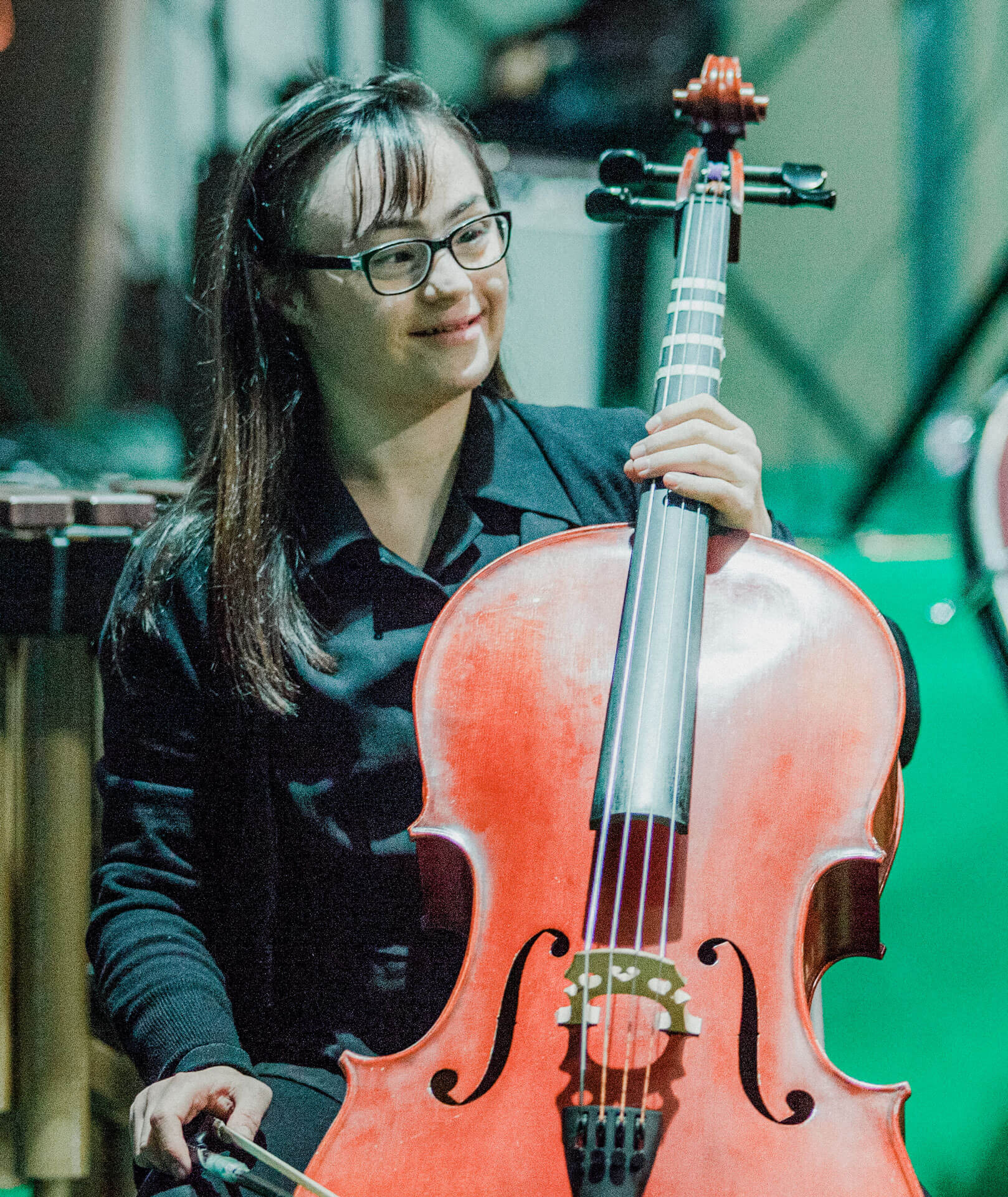 Giulia Garitta