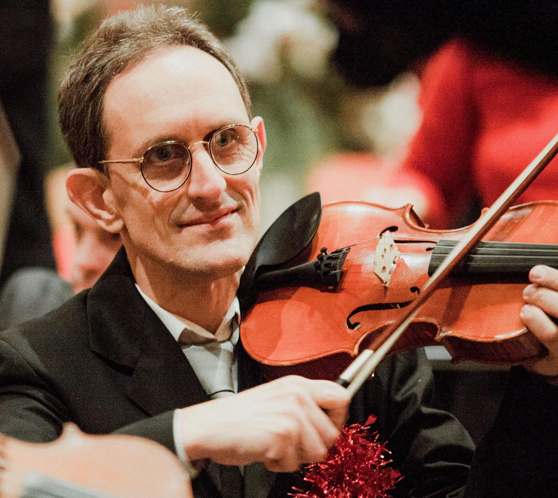 Paolo Giussani