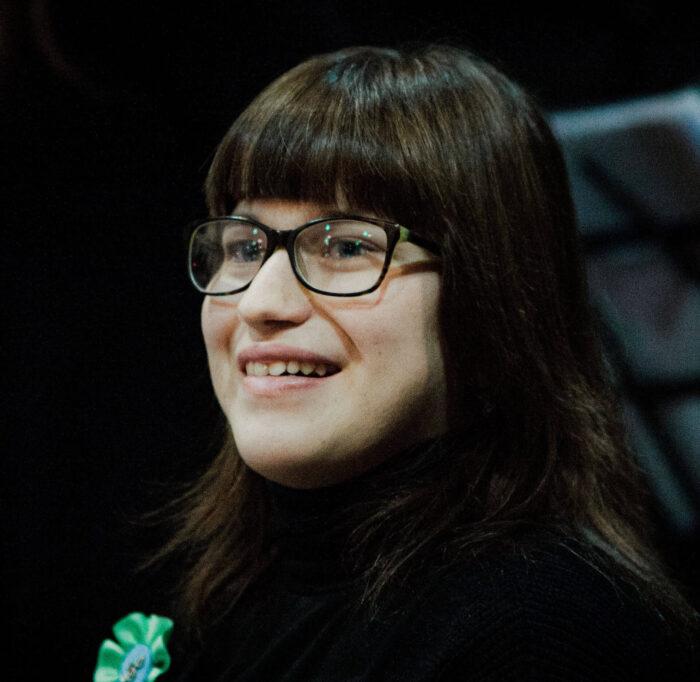 Paola Limardi
