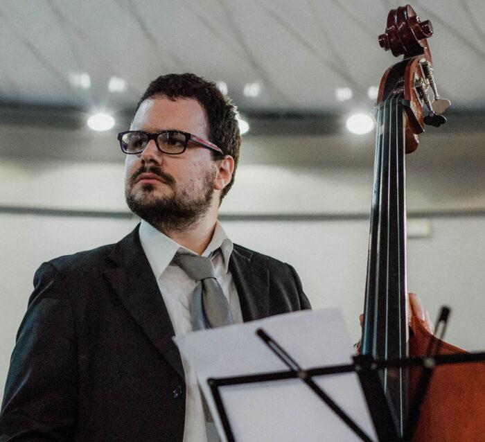 Riccardo Masciadri