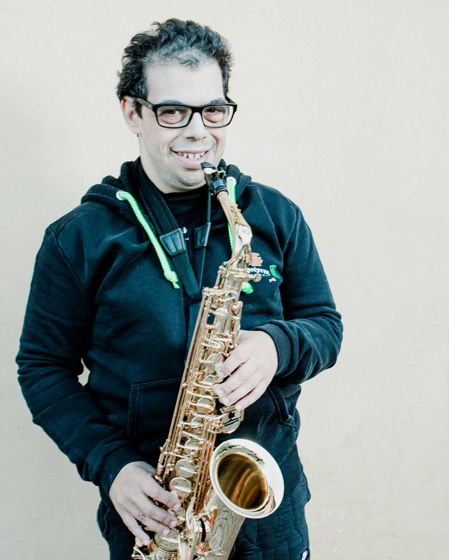 Daniele Mocerino