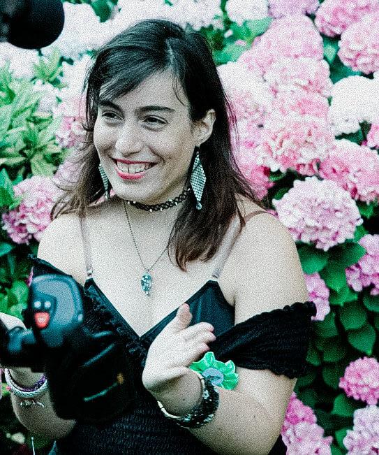 Vera Augello