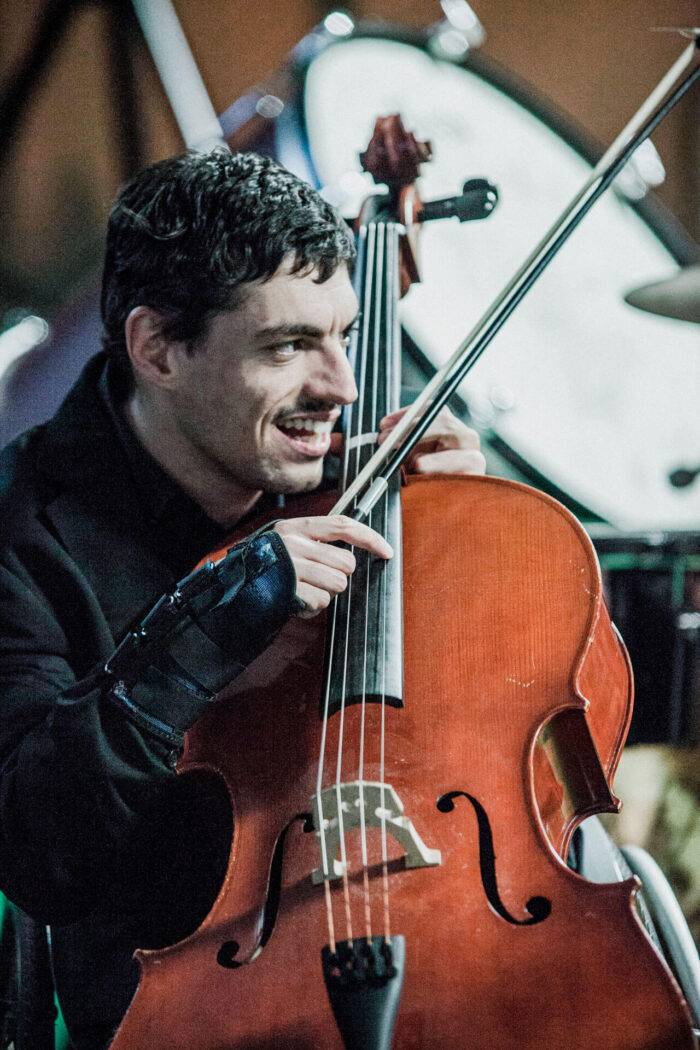 Matteo Asnaghi