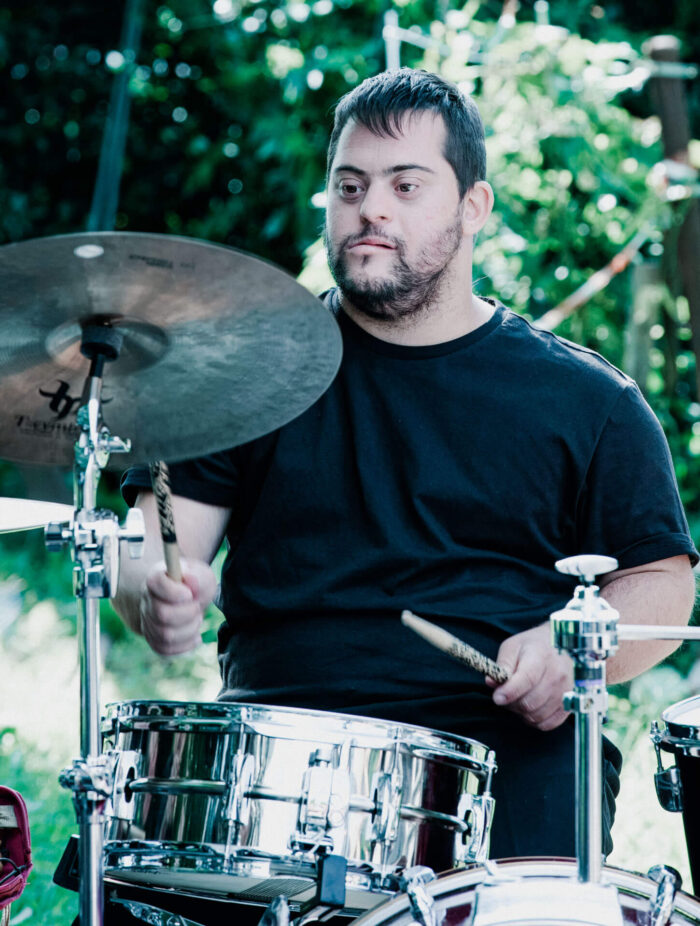 Nicolò Vandelli