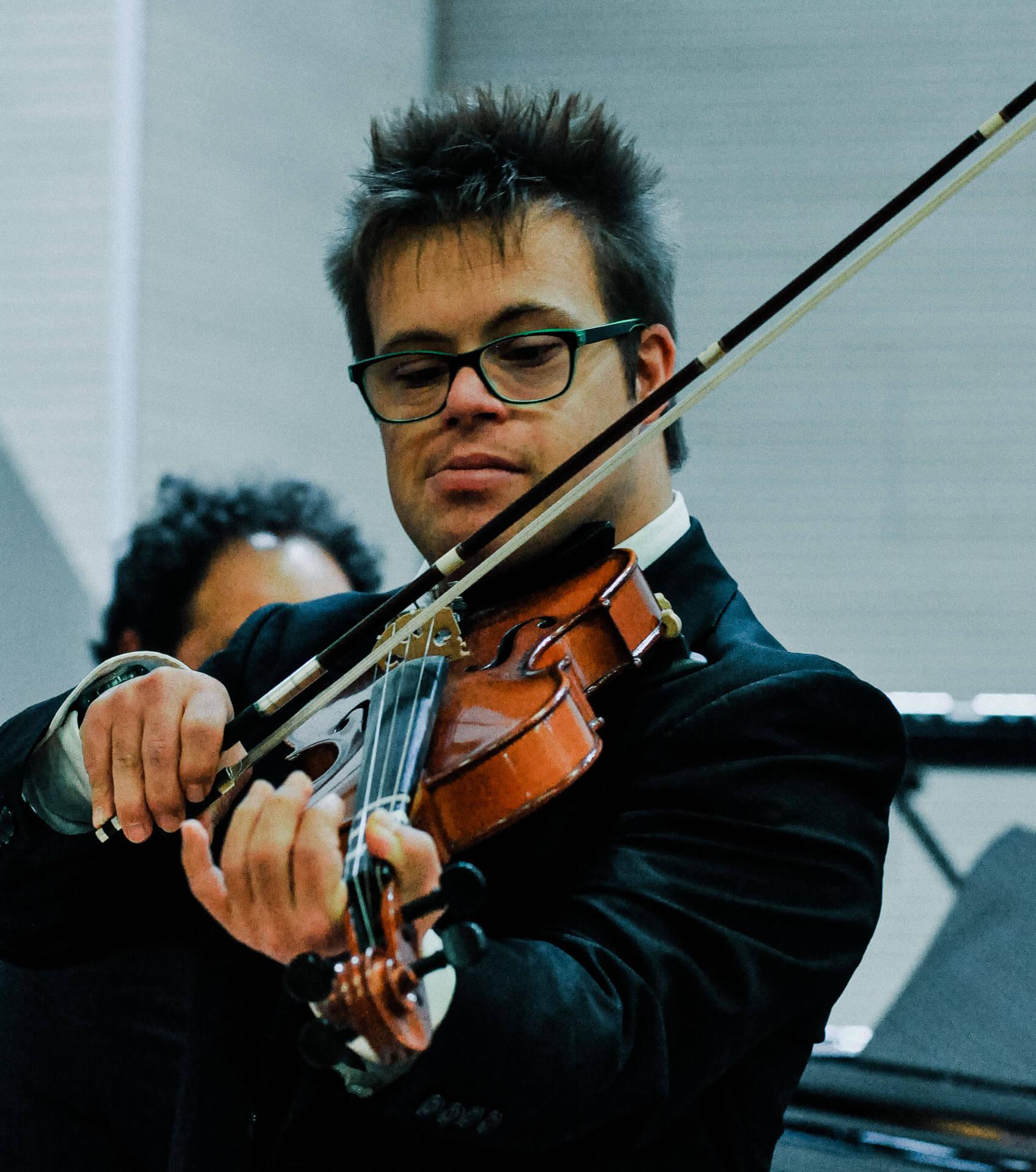 Jacopo Wiquel
