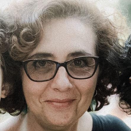 Elisabetta Malagnini