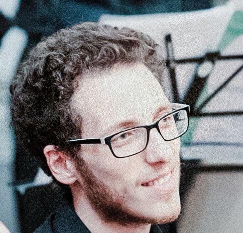 Fabio Centonze