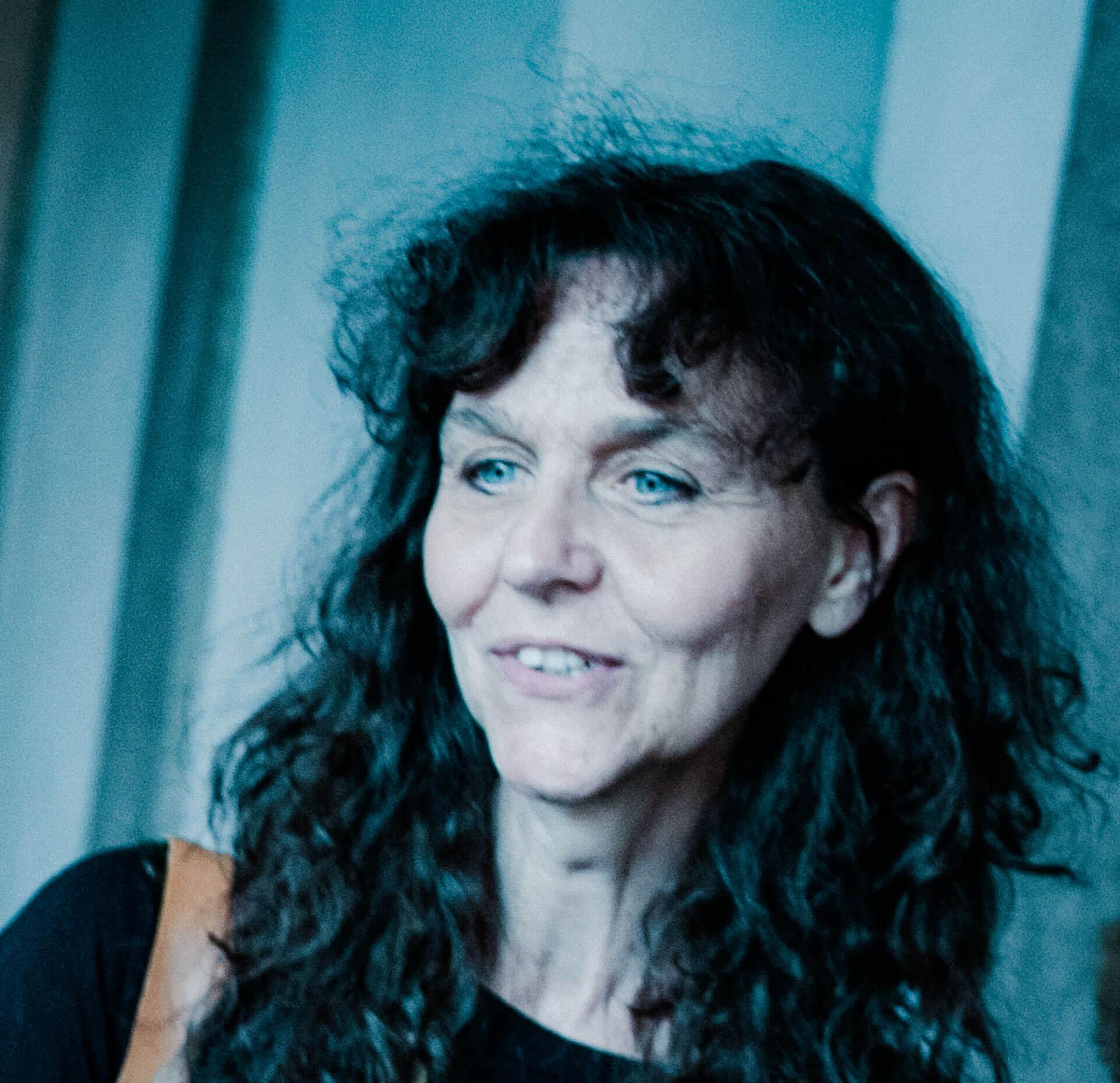 Cristina Ciconali