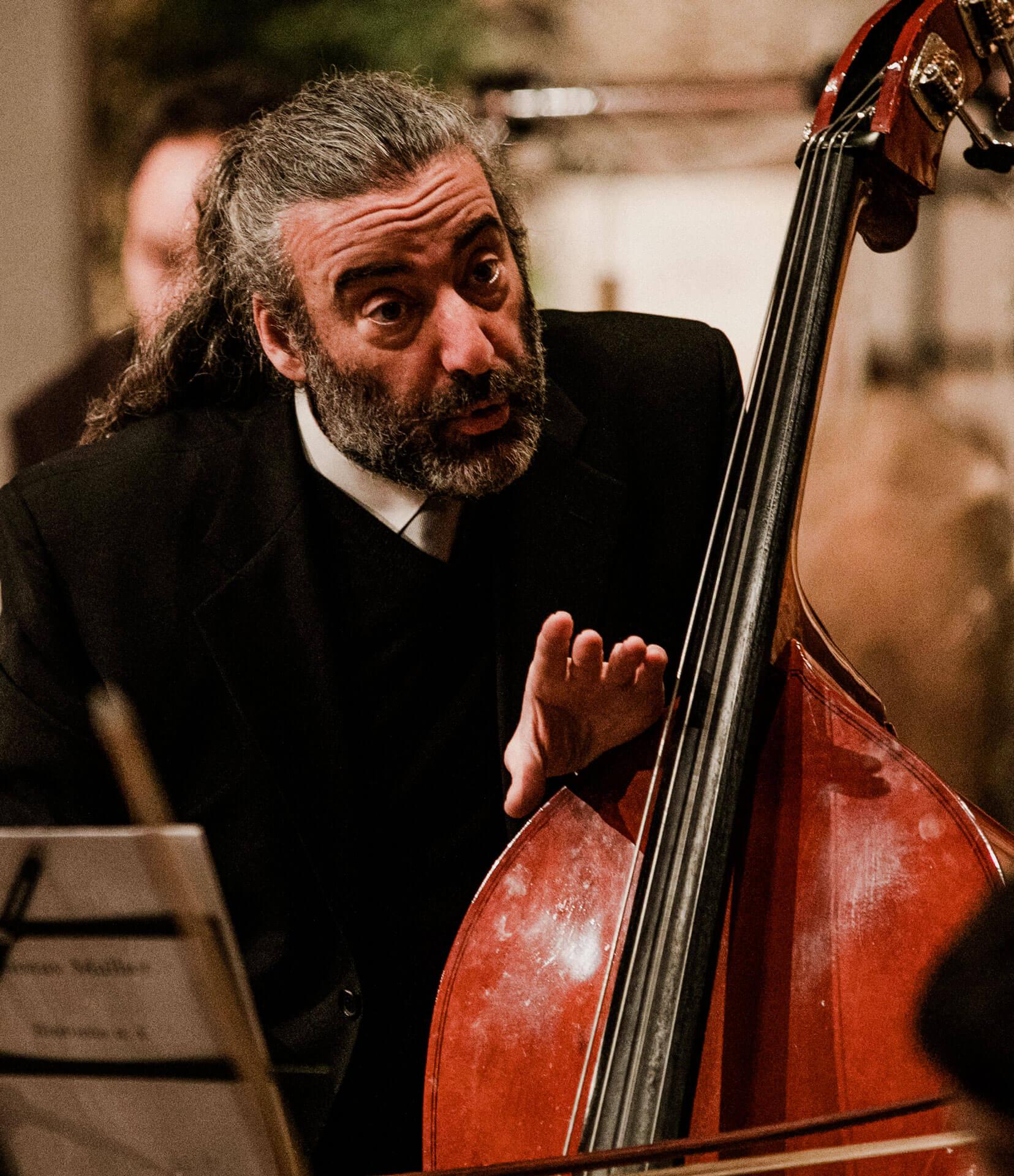 Alessio Depaoli
