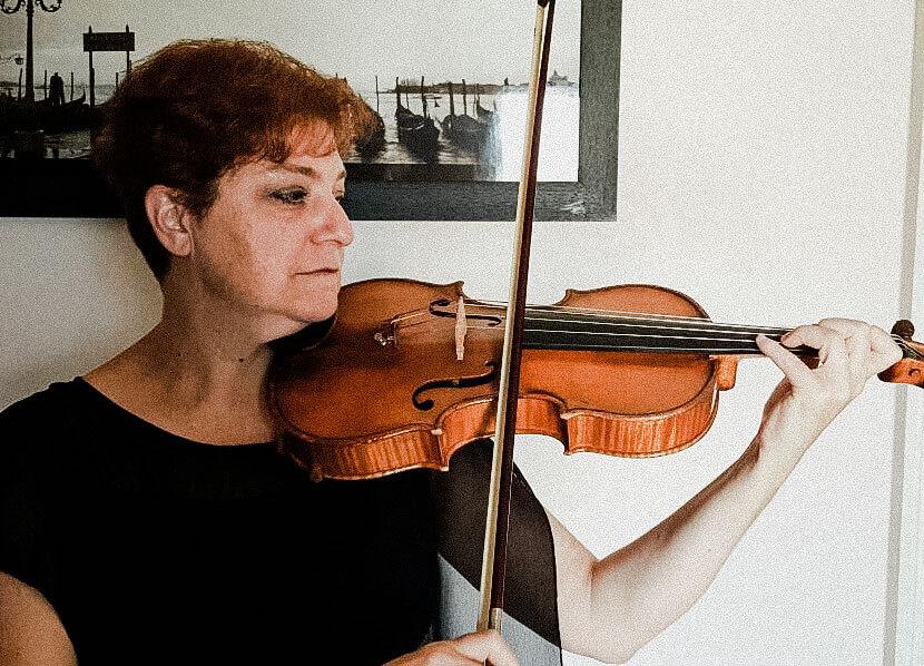 Laura Enna