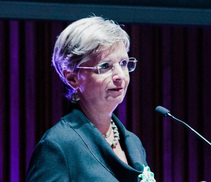 Beatrice Gatteschi