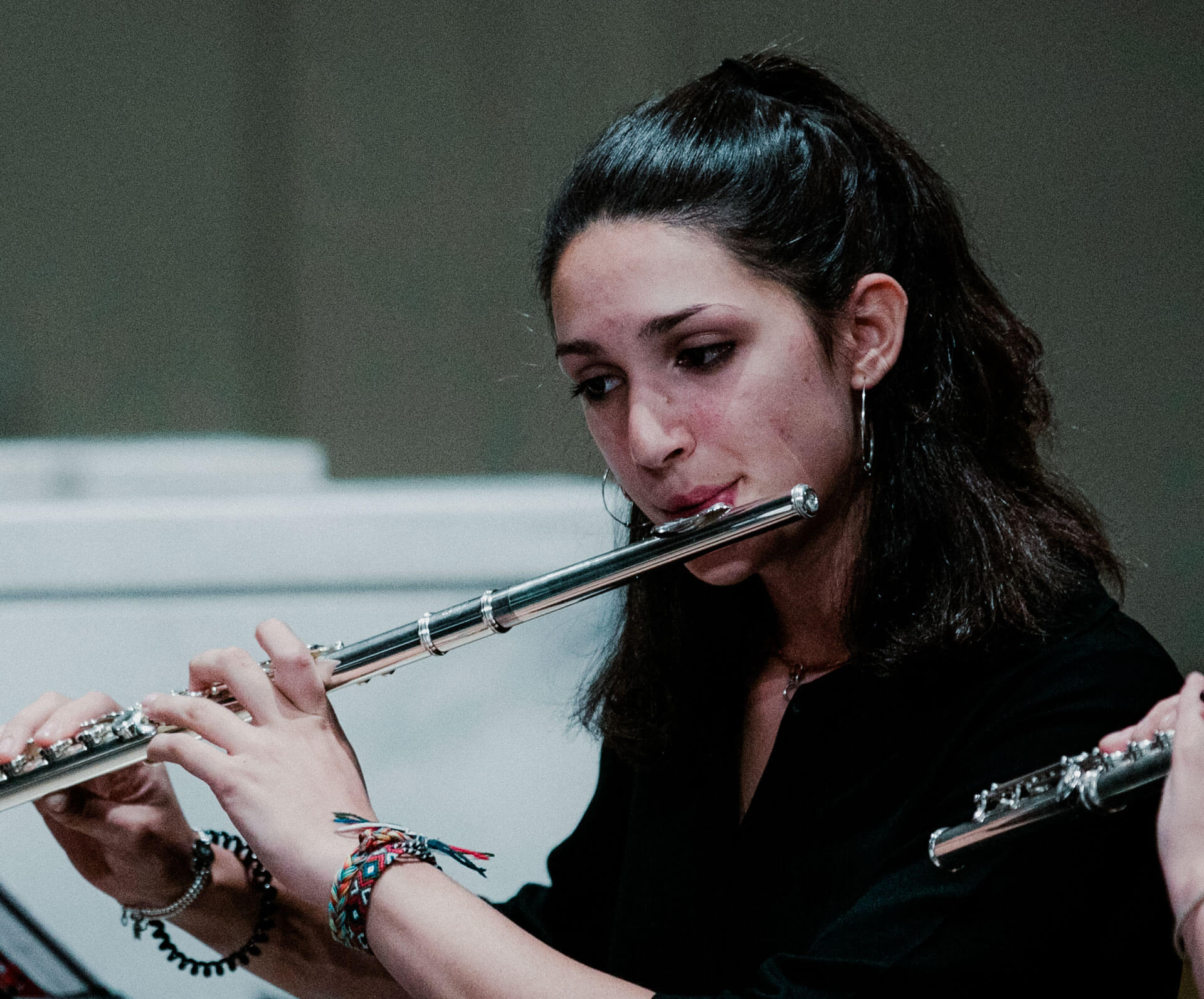 Virginia Lazzara