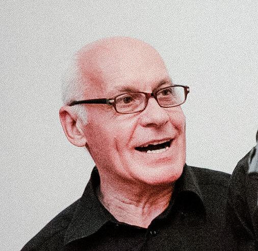 Renato Baldan