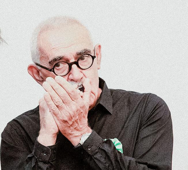 Claudio Meazza