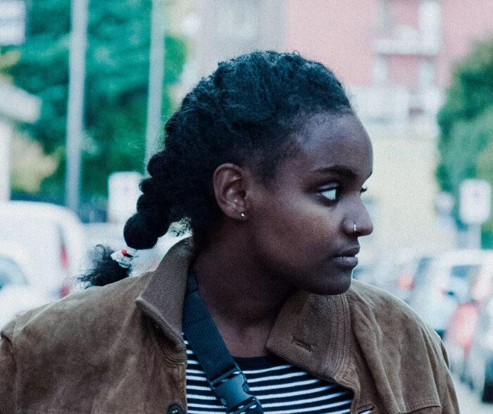 Mimi Meda