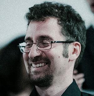 Antonio Restelli
