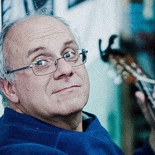 Maurizio Sonzini
