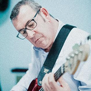 Claudio Vailati