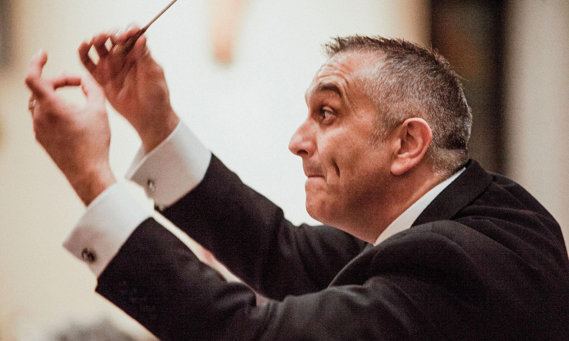 Marco Volpi
