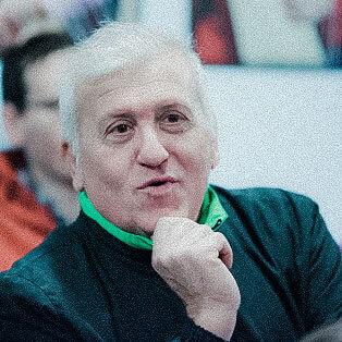 Carlo Tunesi