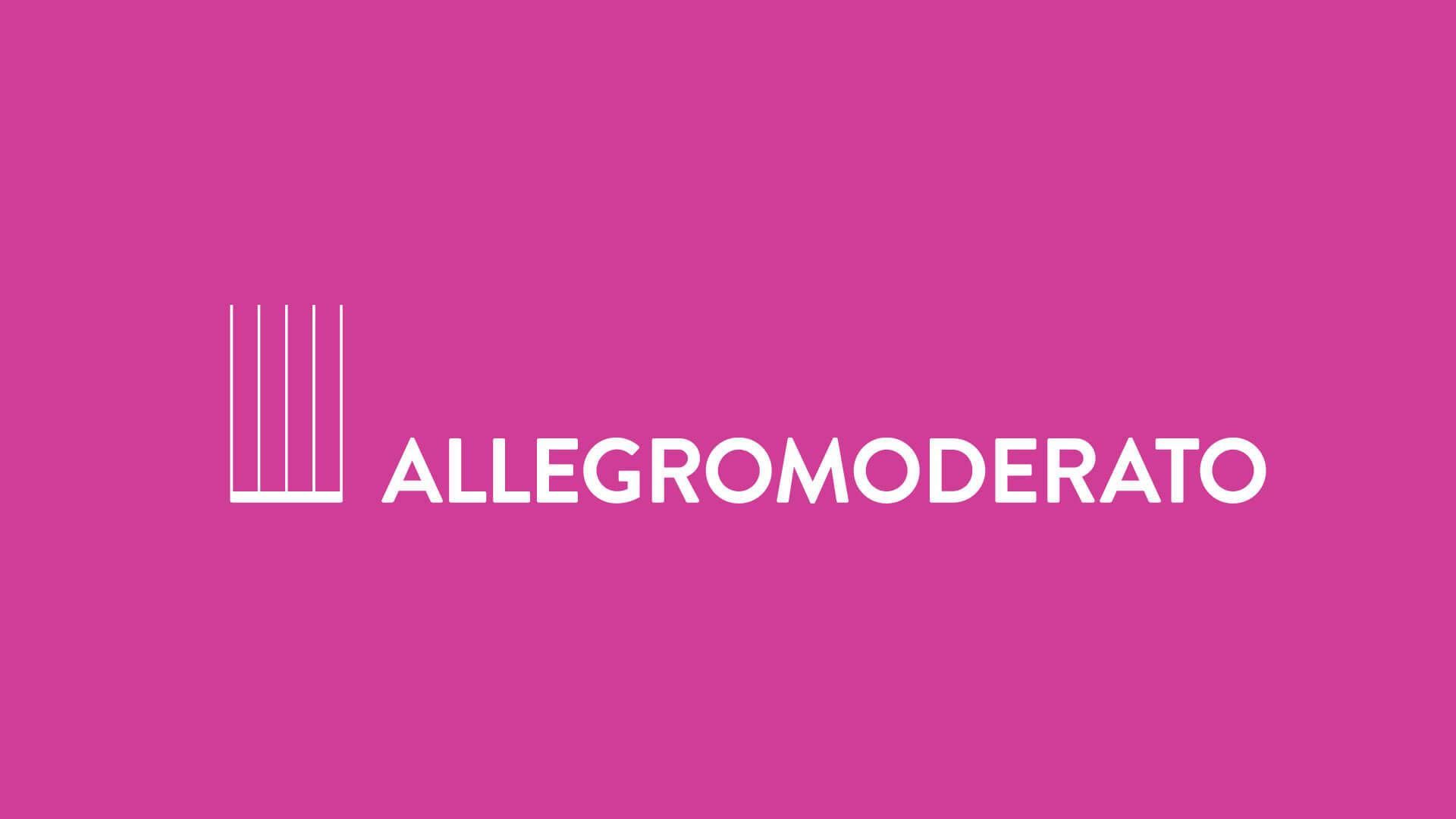 AllegroModerato in concerto per l'Unione Induista Italiana